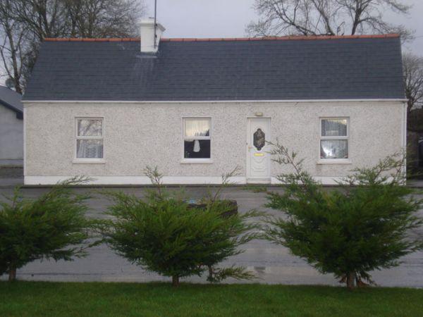 Cloonfad, Ballyhaunis, Roscommon