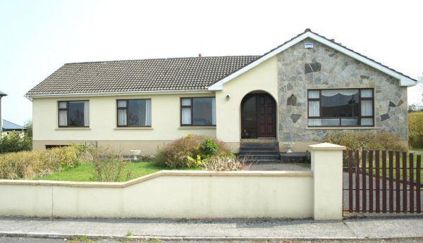 Cloontrask – Castlerea – Roscommon