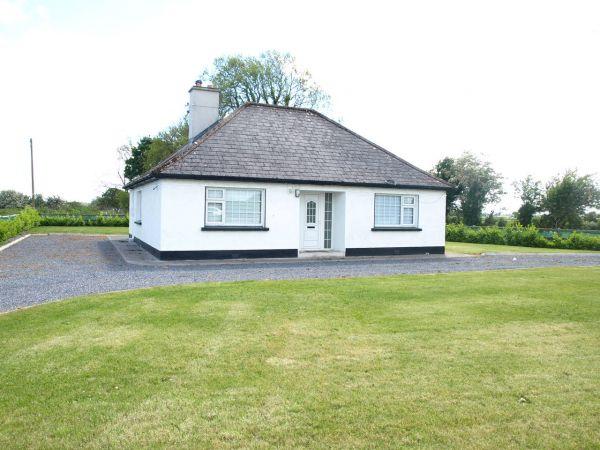 Knockatee – Dunmore – Galway
