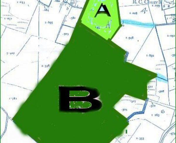 Cloonfad East – Ballyhaunis – Co Roscommon