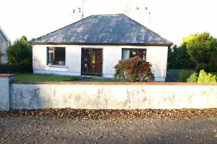 Ballyroe,Williamstown,Co Galway.F45H324
